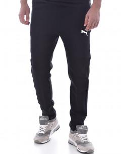 PUMA Sweatpants Black