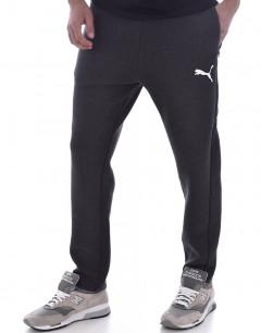 PUMA Sweatpants Grey