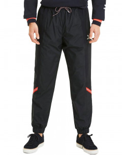 PUMA Tailored for Sport Pant Black