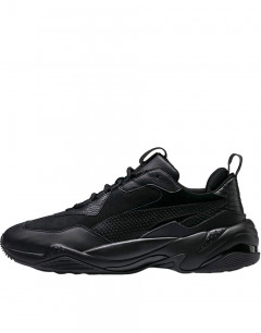 PUMA Thunder Desert Triple Black
