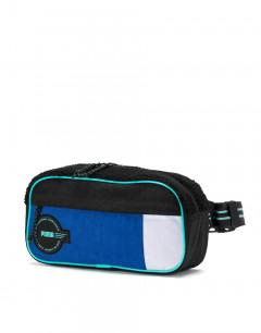 PUMA XTG SL9 Waist Bag Blue