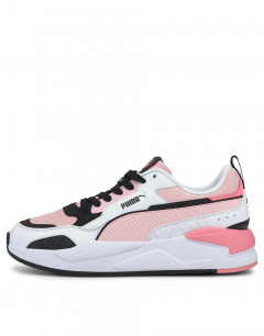 PUMA X-Ray 2 Square Pack Peachskin