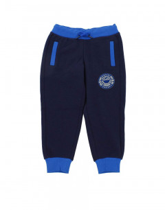 PUMA x Sesame Street Pants Navy