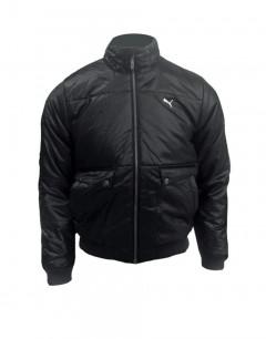 PUMA Lifestyle Jacket Jnr