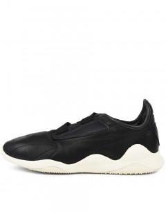 PUMA Mostro Premium Sneakers Black