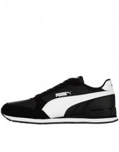 PUMA ST Runner v2 Black