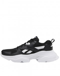 REEBOK Royal Bridge 3.0 Black