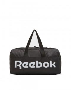 REEBOK Active Core Grip Bag Medium Black