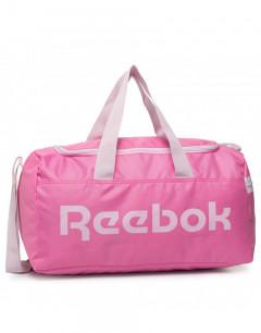 REEBOK Active Core S Grip Bag Pink