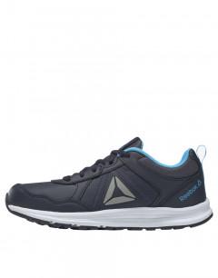 REEBOK Almotio 4.0 Shoes Navy
