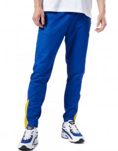 REEBOK Classics Jogger Pants Blue