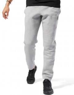 REEBOK EL Flc CC Pant Grey