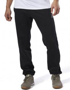 REEBOK Elements Closed Cuff Pants Black