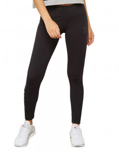REEBOK Essential Jersey Leggings
