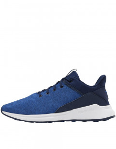 REEBOK Ever Road DMX 2.0 Walking Blue