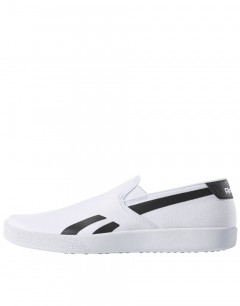REEBOK Royal Bonoco Casual Shoes White