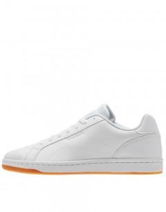 REEBOK Royal Complete Clean White