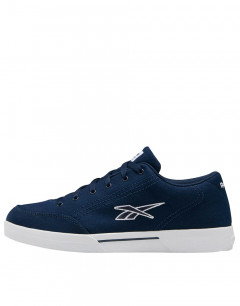 REEBOK Slice CVS Navy