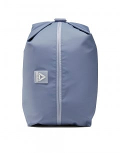 REEBOK Studio Imagiro Bag Blue