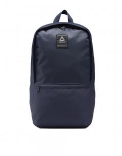 REEBOK Style Foundation Backpack Blue