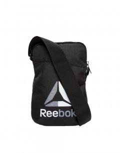 REEBOK Training Essentials City Bag