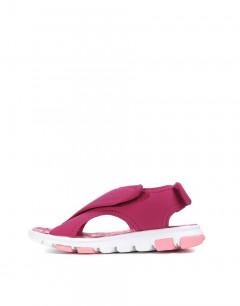 REEBOK Wave Glider II Pink
