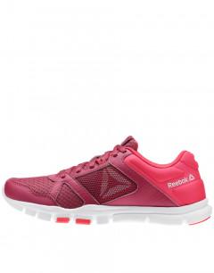 REEBOK Yourflex Trainette 10 Pink