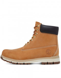TIMBERLAND Radford 6-Inch Waterproof Boot Brown
