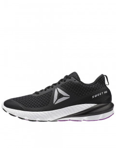 REEBOK OSR Sweet Road Black