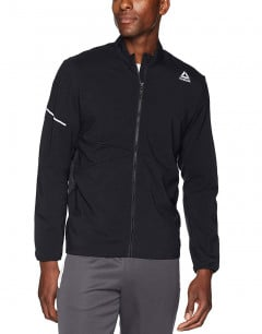 REEBOK Running Woven Jacket