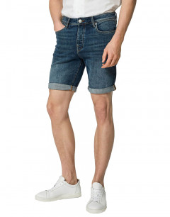 SELECTED Alex Denim Shorts