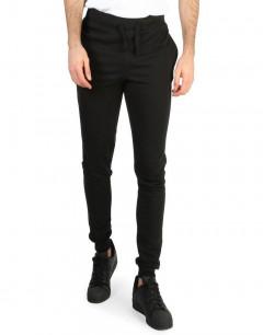 SERGIO TACCHINI Iconic Pant Black