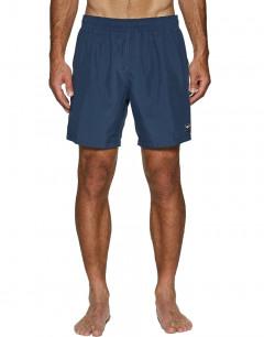 SPEEDO Swimming shorts Navy