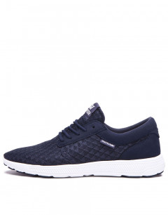 SUPRA Hammer Run Navy