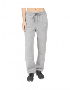 NIKE Lose Sport Pants Grey