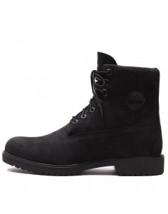 TIMBERLAND 1973 Newman Wp Boots Black