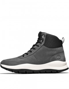 TIMBERLAND Boroughs Project Sneaker Grey