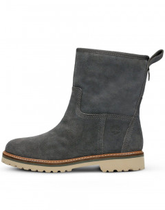 TIMBERLAND Chamonix Valle Winter Boot Grey