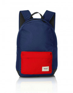 TIMBERLAND Crofton Backpack