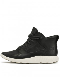 TIMBERLAND Flyroam Boots Black