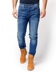 TIMBERLAND Mirror Lake Denim