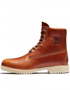 TIMBERLAND Newman Waterproof Boot Brown
