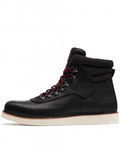 TIMBERLAND Newmarket Archive Black