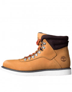 TIMBERLAND Rugged Archive Beige