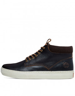 TIMBERLAND Adventure Cupsole Boots Brown