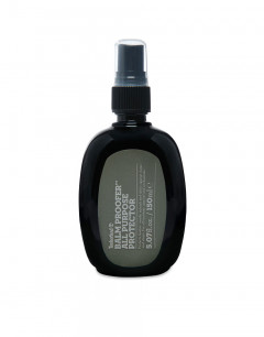 TIMBERLAND Balm Proofer All Purpose Protector