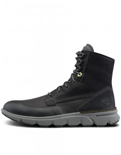 TIMBERLAND Eagle Bay Boots Grey