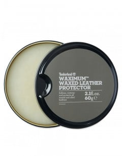 TIMBERLAND Waximum Waxed Leather Protector