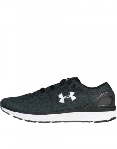 UNDER ARMOUR Charged Bandit Olive Green