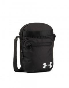 UNDER ARMOUR Crossbody Bag Black